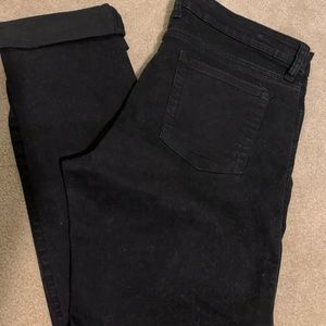 Kut from the Kloth Jeans - Kut from the kloth Jeans.